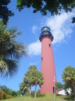 jupiterlighthouse1.jpg