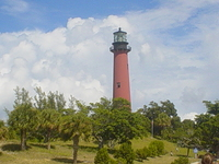 jupiterlighthouse2.jpg