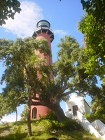 jupiterlighthouse3.jpg